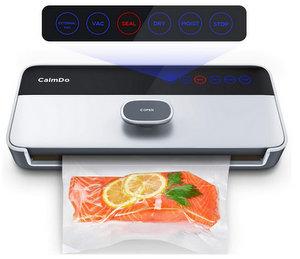CalmDo CD-V001 Macchina Sottovuoto per Alimenti