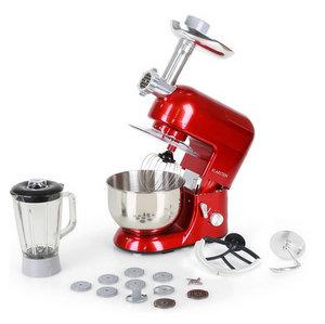 Klarstein Lucia Rossa robot da cucina