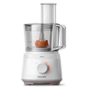 Philips HR731000 Robot da Cucina