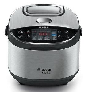 Multicooker Bosch muc28b64fr