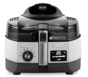 Multicooker De Longhi FH13942